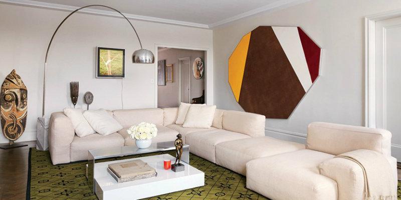 modern floor lamps Modern Floor Lamps to Brighten Up Your Living Room Modern Floor Lamps to Brighten Up Your Living Room feat