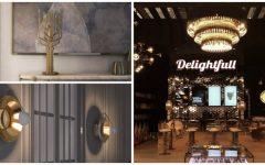 maison et objet 2017 DelightFULL's New Lighting Designs at Maison et Objet 2017 collage 2 240x150