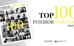 "Find Out The Top Interior Designers List By Coveted Magazine (10) top interior designers Find Out The ""Top Interior Designers List"" By Coveted Magazine Find Out The Top Interior Designers List By Coveted Magazine 1 1 240x150"