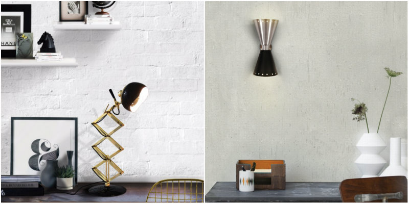 Here Are The Best Lighting Ideas for Home Office (10) lighting ideas for home office Here Are The Best Lighting Ideas for Home Office Here Are The Best Lighting Ideas for Home Office 10 1
