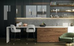 lighting design Here Are the Best Lighting Designs for Your Kitchen Decor Here are the Best Lighting Designs for Your Kitchen Decor FEAT 240x150
