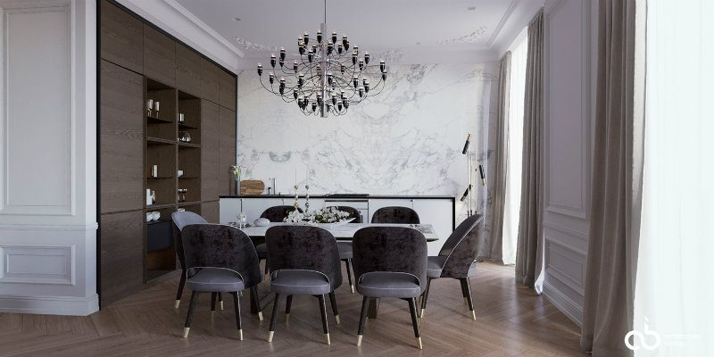 Luxurious Apartment with Stunning Lighting Designs & Modern Furniture FEAT lighting design Luxurious Apartment with Stunning Lighting Designs & Modern Furniture Luxurious Apartment with Stunning Lighting Designs Modern Furniture FEAT 800x400