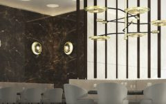 Make the Most of Your Restaurant Decor with These Lighting Designs (2)
