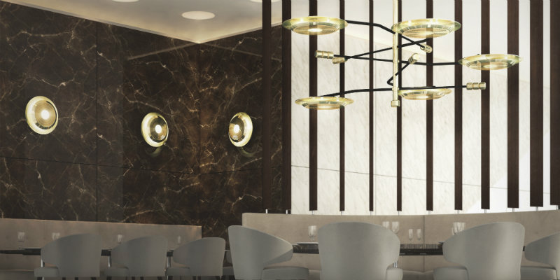 Make the Most of Your Restaurant Decor with These Lighting Designs (2) lighting design Make the Most of Your Restaurant Decor with These Lighting Designs Make the Most of Your Restaurant Decor with These Lighting Designs 6 1