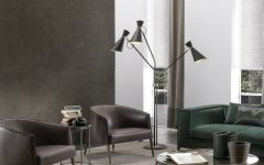 Stunning Lighting Ideas That Will Transform Your Space FEAT lighting ideas Stunning Lighting Ideas That Will Transform Your Space Stunning Lighting Ideas That Will Transform Your Space FEAT 240x150