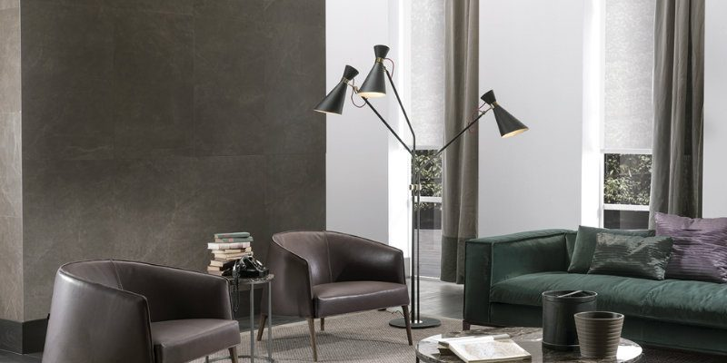 Stunning Lighting Ideas That Will Transform Your Space FEAT lighting ideas Stunning Lighting Ideas That Will Transform Your Space Stunning Lighting Ideas That Will Transform Your Space FEAT 800x400