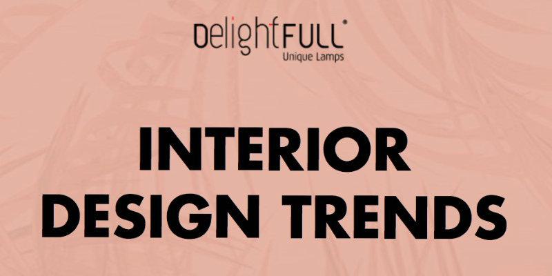 'Interior Design Trends Spring 2017', The Ebook You Must Have! (8) interior design trends 'Interior Design Trends: Spring 2017′, The Ebook You Must Have!    Interior Design Trends Spring 2017 The Ebook You Must Have 4 2