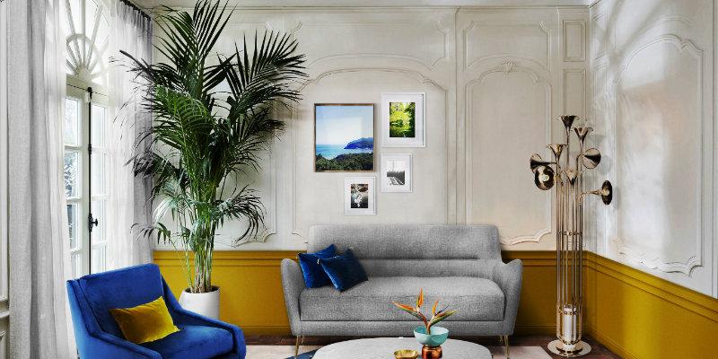 Bright Ideas How a Modern Floor Lamp Can Elevate Your Home Decor FEAT modern floor lamp Bright Ideas: How a Modern Floor Lamp Can Elevate Your Home Decor Bright Ideas How a Modern Floor Lamp Can Elevate Your Home Decor FEAT