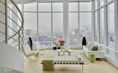 Chelsea Penthouse with Modern Floor Lamps & Sweeping Views FEAT modern floor lamps Chelsea Penthouse with Modern Floor Lamps & Sweeping Views Chelsea Penthouse with Modern Floor Lamps Sweeping Views FEAT 240x150