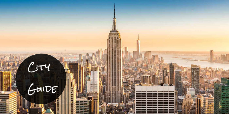 New York City Guide The Places You Must Visit During AD Show 2017 FEAT new york city guide New York City Guide: The Places You Must Visit During AD Show 2017 New York City Guide The Places You Must Visit During AD Show 2017 FEAT