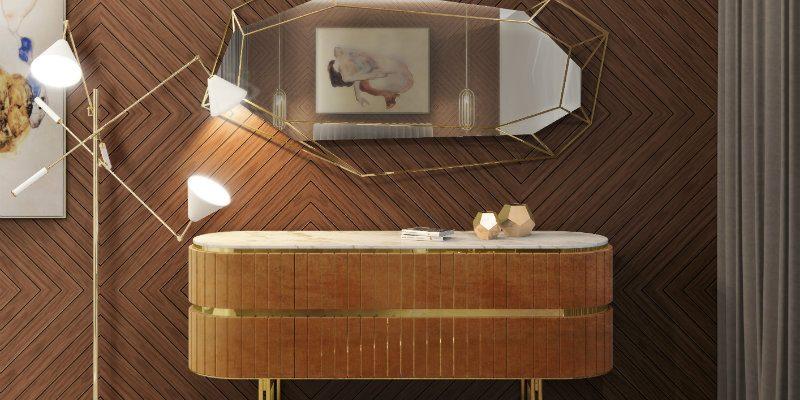 lighting design Stunning Lighting Designs to Inspire Your Bedroom Decor Stunning Lighting Designs to Inspire Your Bedroom Decor feat 800x400