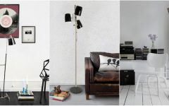 Modern Floor Lamps to Brighten Up Your Home Decor modern floor lamps Modern Floor Lamps to Brighten Up Your Home Decor Modern Floor Lamps to Brighten Up Your Home Decor feat 240x150