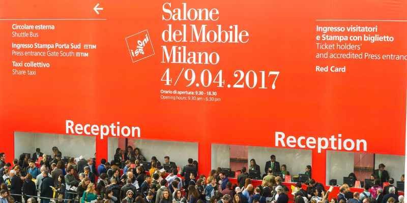Salone del Mobile Has Come to an End and Here Are the Highlights! salone del mobile Salone del Mobile Has Come to an End and Here Are the Highlights! Salone del Mobile Has Come to an End and Here Are the Highlights 1 feat