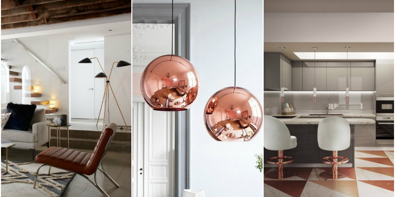 Summer Renovation Lighting Ideas for Your House Under $1000 6 lighting ideas Summer Renovation: Lighting Ideas for Your House Under $1000 Summer Renovation Lighting Ideas for Your House Under 1000 FEAT