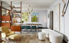 Timeless Luxury Apartment in Monaco Filled with Mid-Century Lighting FEAT mid-century lighting Timeless Luxury Apartment in Monaco Filled with Mid-Century Lighting Timeless Luxury Apartment in Monaco Filled with Mid Century Lighting FEAT 240x150