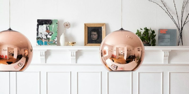 10 Copper Lighting Designs for Your Summer Decor 12  10 Copper Lighting Designs for Your Summer Decor 10 Copper Lighting Designs for Your Summer Decor FEAT