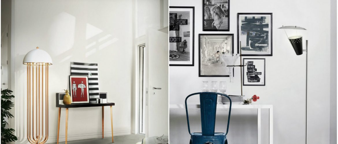 10 Dazzling Modern Floor Lamps You Will Want to Buy FEAT modern floor lamps 10 Dazzling Modern Floor Lamps You Will Want to Buy 10 Dazzling Modern Floor Lamps You Will Want to Buy FEAT 1170x500