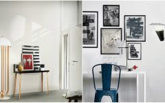 10 Dazzling Modern Floor Lamps You Will Want to Buy FEAT modern floor lamps 10 Dazzling Modern Floor Lamps You Will Want to Buy 10 Dazzling Modern Floor Lamps You Will Want to Buy FEAT 240x150