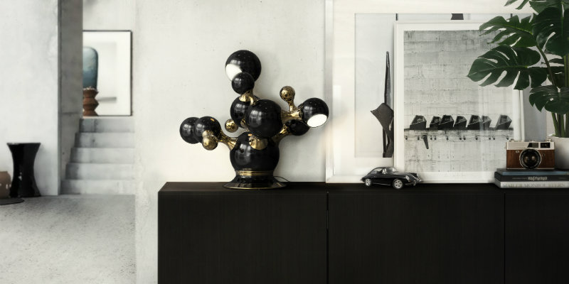 lighting design 10 Lighting Designs for Your Contemporary Home 10 Lighting Designs for Your Contemporary Home feat