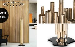 modern floor lamp Bright Ideas: A Modern Floor Lamp Like You've Never Seen Before Bright Ideas A Modern Floor Lamp Like Youve Never Seen Before FEAT 240x150