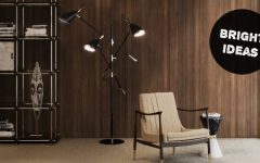 Bright Ideas The Perfect Modern Floor Lamp for Perusing Real Books FEAT modern floor lamp Bright Ideas: The Perfect Modern Floor Lamp for Perusing Real Books Bright Ideas The Perfect Modern Floor Lamp for Perusing Real Books FEAT 240x150