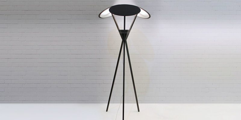 "Floor Lamps Essentials: Meet ""Albedo"" A Three Disced Floor Lamp Floor Lamps Essentials Meet Albedo A Three Disced Floor Lamp FEAT 800x400"