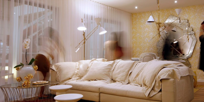Home Design Ideas Mid-Century Floor Lamps That You'll Love 11 mid-century floor lamp Home Design Ideas: Mid-Century Floor Lamps That You'll Love Home Design Ideas Mid Century Floor Lamps That Youll Love 11