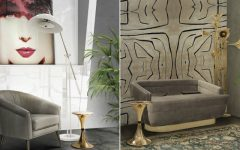 Mid-Century Modern Floor Lamps for Living Room Designs FEAT  Mid-Century Modern Floor Lamps for Living Room Designs Mid Century Modern Floor Lamps for Living Room Designs FEAT 1 240x150