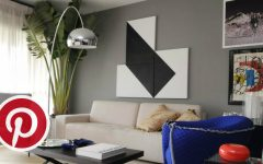 What's Hot on Pinterest 5 Modern Floor Lamps (FEAT) hot on pinterest What's Hot on Pinterest: 5 Modern Floor Lamps Whats Hot on Pinterest 5 Modern Floor Lamps FEAT 2 240x150