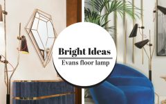 Bright Ideas Tips on How to Use a Tripod Floor Lamp 4
