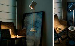 reading light Floor Lamps Essentials: Meet The Most Exquisite Reading Light Floor Lamps Essentials Reading Light 240x150