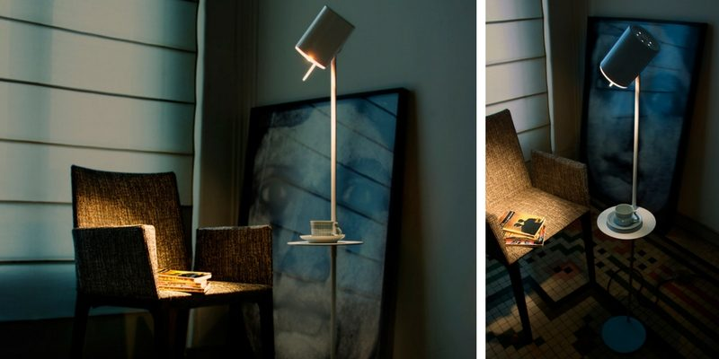 reading light Floor Lamps Essentials: Meet The Most Exquisite Reading Light Floor Lamps Essentials Reading Light 800x400