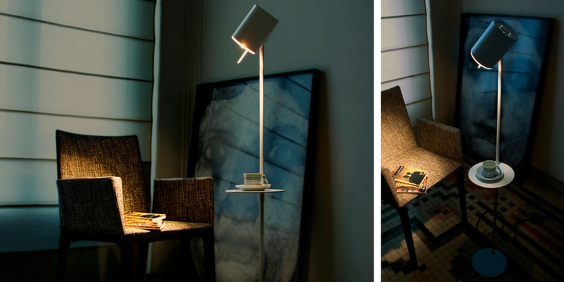reading light Floor Lamps Essentials: Meet The Most Exquisite Reading Light Floor Lamps Essentials Reading Light