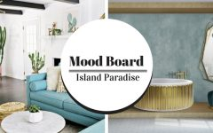 Mood Board How Island Paradise Will Elevate Your Interior Design 4 island paradise Mood Board: How Island Paradise Will Elevate Your Interior Design Mood Board 1 240x150