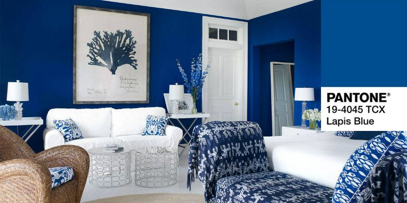 lapis blue Mood Board: Why Lapis Blue Can Be The Perfect Summer Color Mood Board Why Lapis Blue Can Be The Perfect Summer Color FEAT 800x400