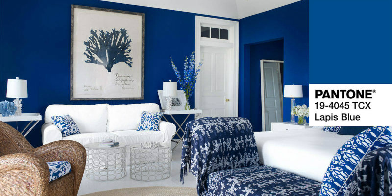 lapis blue Mood Board: Why Lapis Blue Can Be The Perfect Summer Color Mood Board Why Lapis Blue Can Be The Perfect Summer Color FEAT