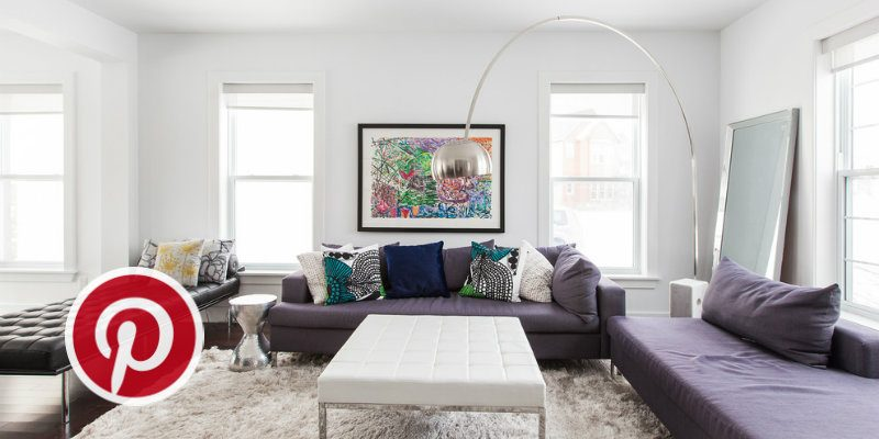 hot on pinterest What's Hot on Pinterest: 5 Arc Floor Lamps You Will Want to Buy Whats Hot on Pinterest 5 Arc Floor Lamps You Will Want to Buy FEAT 800x400
