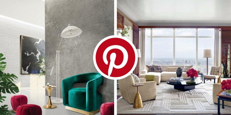 What's Hot on Pinterest 5 Lighting Design Ideas for Your Home Decor 5