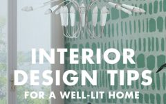 'Interior Design Tips for a Well-Lit Home!' The Bible of Lighting FEAT interior design tips 'Interior Design Tips for a Well-Lit Home!': The Bible of Lighting    Interior Design Tips for a Well Lit Home The Bible of Lighting FEAT 240x150