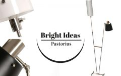 Bright Ideas A Black and White Floor Lamp for Your Reading Corner 3 black and white floor lamp Bright Ideas: A Black and White Floor Lamp for Your Reading Corner Bright Ideas 2 240x150