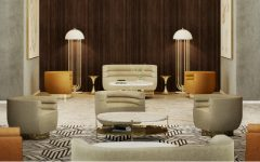latest lighting trends Don't Miss the Latest Lighting Trends for This Fall Don   t Miss the Latest Lighting Trends for This Fall 240x150