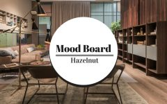Mood Board The Perfect Basic Tone for Your Modern Home Decor feat