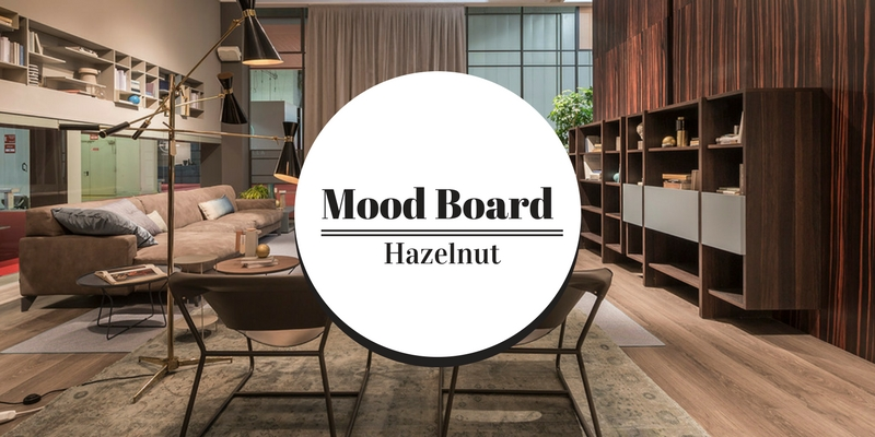 Mood Board The Perfect Basic Tone for Your Modern Home Decor feat modern home decor Mood Board: The Perfect Basic Tone for Your Modern Home Decor Mood Board 4