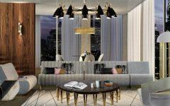 Visit the best interior lighting design projects interior lighting design Visit the best interior lighting design projects Visit the best interior lighting design projects 240x150