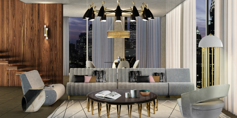 Visit the best interior lighting design projects interior lighting design Visit the best interior lighting design projects Visit the best interior lighting design projects