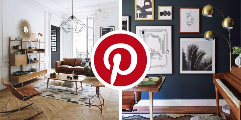 What's Hot on Pinterest Mid-Century Modern Lamps 1 mid-century modern What's Hot on Pinterest: Mid-Century Modern Lamps to Inspire You Whats Hot on Pinterest 800x400
