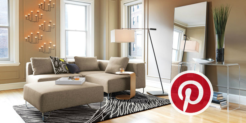 What's Hot on Pinterest Modern Floor Lamps for Your Reading Corner FEAT modern floor lamps What's Hot on Pinterest: Modern Floor Lamps for Your Reading Corner Whats Hot on Pinterest Modern Floor Lamps for Your Reading Corner FEAT