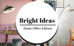 Bright Ideas industrial floor lamp Bright Ideas: The Best Industrial Floor Lamp For Your Home Office Bright Ideas 1 240x150