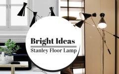 3 light floor lamp Bright Ideas: An Adjustable 3 Light Floor Lamp That You'll Love Bright Ideas 2 240x150