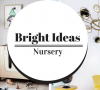 lighting design Bright Ideas: 5 Lighting Designs For The Comfort of Your Nursery Bright Ideas 5 Lighting Designs For The Comfort of Your Nursery 100x90
